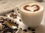 Кофе настраивает людей на позитив — Ученые