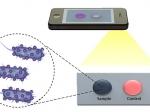 Смартфоны и датчики помогут врачам поставить диагноз