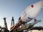 При необходимости Восточный выполнит функции военного космодрома— Начальник Плесецка