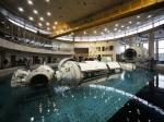Космонавты, вернувшиеся сМКС, снова провалили полевое тестирование— Ученые