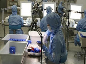 В России разработана программа развития ядерной медицины