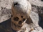 ВПеру обнаружены гробницы сдесятками мумий— Ученые