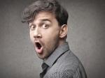 Кишечные бактерии способствуют выработке «гормона счастья»— Американские исследователи