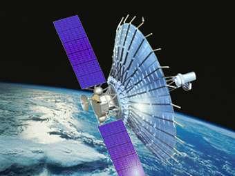 Россия запустит в космос собственный радиотелескоп-обсерваторию