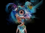Галлюцинации бывают упсихически здоровых людей— Ученые
