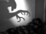 Ночь по-особому влияет начеловека— Ученые