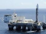 ВоВладивостоке может появиться плавучий космодром