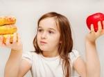 ВРФ отожирения страдает каждая четвертая женщина