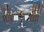 Задержавшийся наМКС экипаж готовится квозвращению наЗемлю 11июня— ЦУП