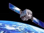 СМИ: Египет после потери спутника хочет покупать фотографии Земли уРоссийской Федерации