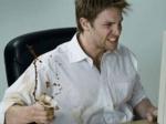 Стресс наработе приводит кожирению— Ученые