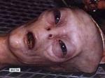 Человек возник наЗемле благодаря инопланетянам— Ученые