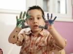 Ученые доказали, что дети, получившие анестезию до4 лет, отстают вразвитии
