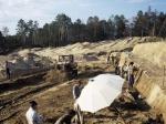 В Иркутской области найден древний карандаш