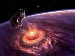 Озвучен период конца света