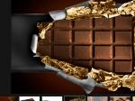 ВСША разработали шоколад, улучшающий внимание