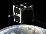 В2016-м году NASA отправит наМарс два наноспутника-близнеца