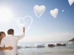Ученые: Брак полезен для здоровья