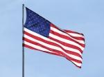 Власти США неотпустили физика наконференцию вНовосибирске