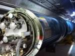 Новосибирские ядерщики будут строить линейный коллайдер вЯпонии