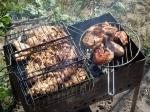 Ученые: Красное мясо сокращает жизнь людей