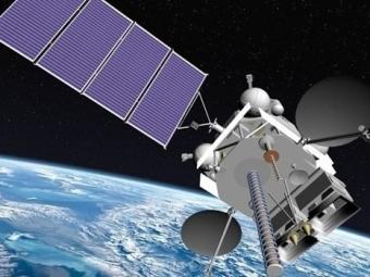 СМИ: Роскосмос создаст компанию поспутниковой съемке Земли