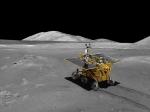 Космический модуль «Луна-25» проходит наземные испытания
