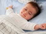 Сколько часов нужно человеку, чтобы выспаться решают гены
