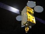 """На создание замены спутника """"Экспресс-АМ4"""" потребуется более 2 лет"""