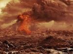 Наповерхности Венеры продолжается вулканическая активность— Ученые