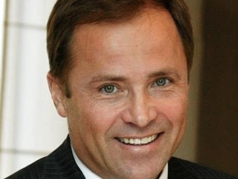 Руководитель Роскосмоса: напротяжении 2-х недель определят замену Брайтман