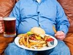 Ученые обнаружили ген голода