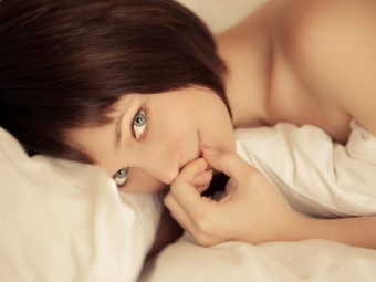 Ученые: секс невлияет навозникновение болей вспине