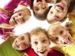 Ученые: Дети схорошей памятью являются хорошими обманщиками