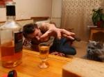 Лекарство отвысокого давления может избавить людей отнаркотической зависимости