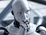 К2037 году Российская Федерация планирует колонизировать Луну при помощи роботов