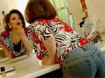 Люди немогут оценивать собственную внешность объективно— Ученые