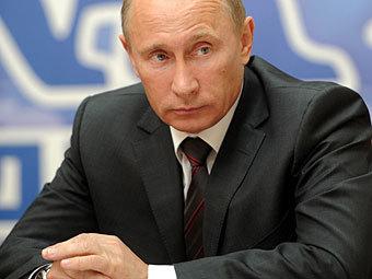 Состоялась церемония имянаречения судна «Вячеслав Тихонов»