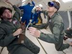 NASA будет использовать Microsoft HoloLens вкосмосе