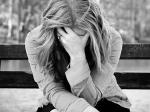 Учёные: Находящиеся вдепрессии люди стремятся усугубить своё состояние