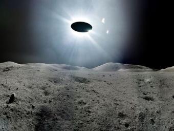 Руководитель Роскосмоса: РФиСША объединит поиск инопланетных цивилизаций