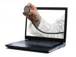 Вближайшем будущем можно будет лечить болезни через интернет