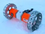 Кспутнику Юпитера Европе NASA отправит робота для исследования океана