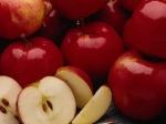 Подтверждена гипотеза опользе одного яблока вдень— Ученые
