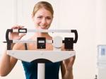 Обычные утренние взвешивания могут заменить диету— Ученые