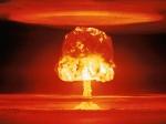 СМИ: Появились новые доказательства попыток Японии сделать атомную бомбу