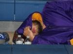 Ученые призвали спать нарабочем месте
