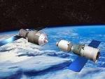 Китай запустит на орбиту новую космическую лабораторию