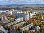 В Кирове стартовал межрегиональный фестиваль науки