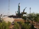 Подготовка кстарту грузового корабля «Прогресс М-28» очевидно будет перенесена